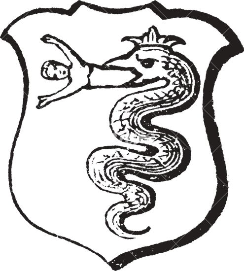 495x550 Cartoon Angry Rattlesnake Icon Art