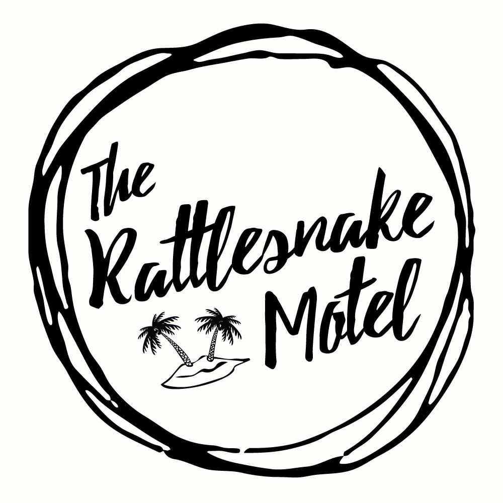 1000x1000 Rattlesnake Hotel Re Brand