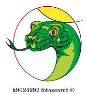 180x195 Rattlesnake Clipart And Stock Illustrations. 152 Rattlesnake