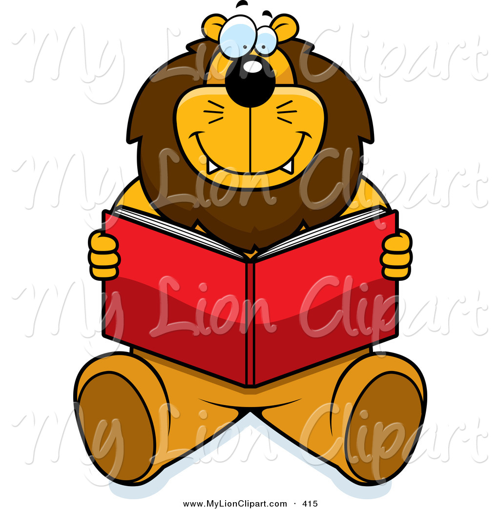 1024x1044 Readers Book Club Clipart