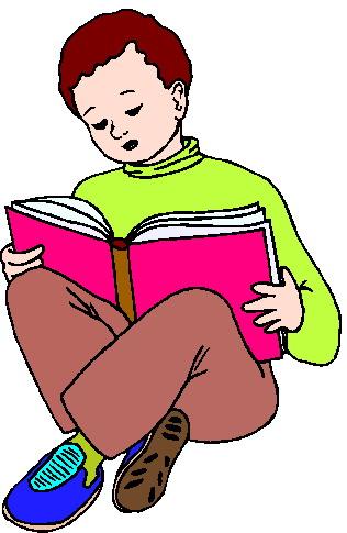 316x485 Reading Clipart Clip Art Reading