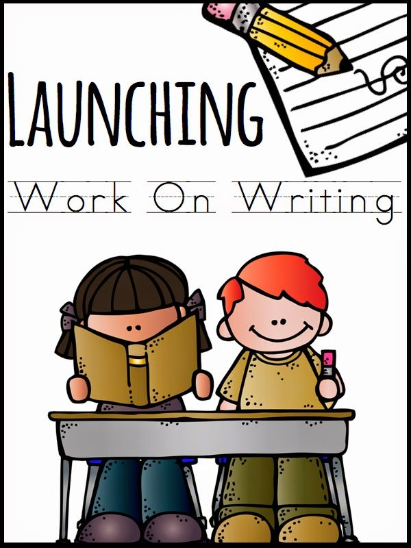 600x800 Best Daily 5 Writing Ideas Work On, Daily 5