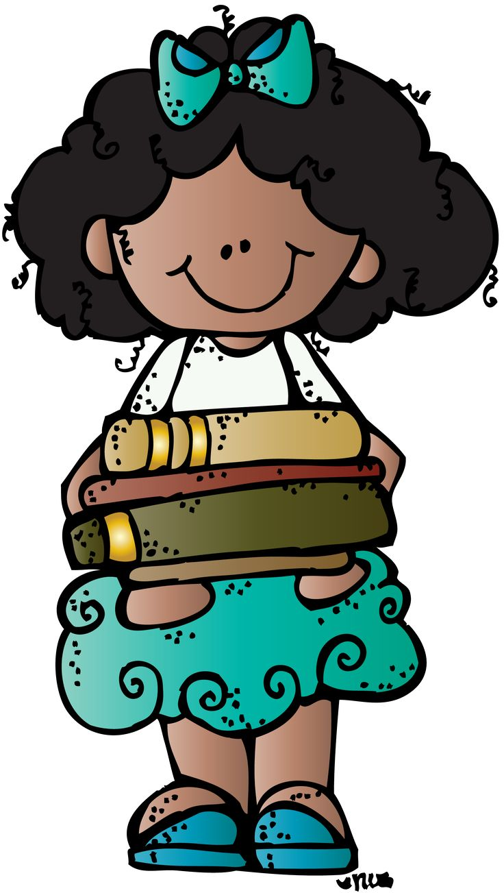 Read To Someone Clipart