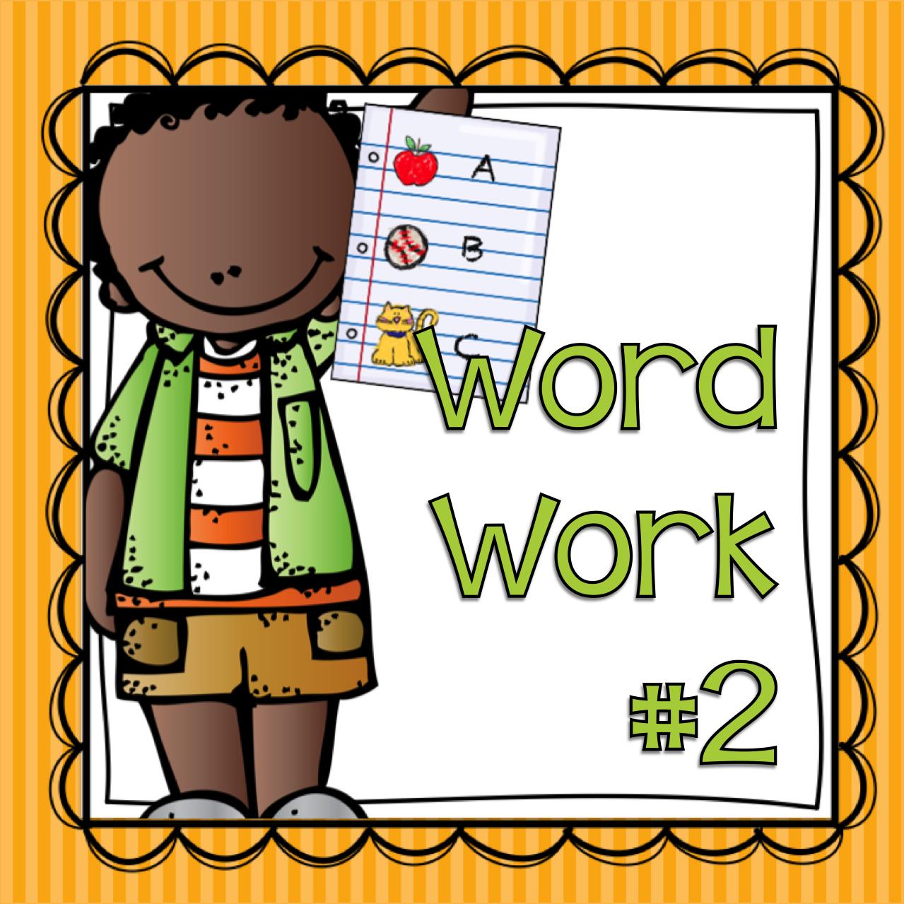 1279x1279 Organizing Daily 5 Literacy Stations In Kindergartennd