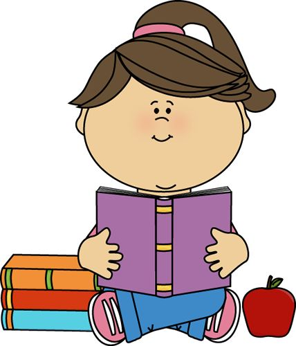 428x500 617 Best Clip Art For Nursery Teachers Images