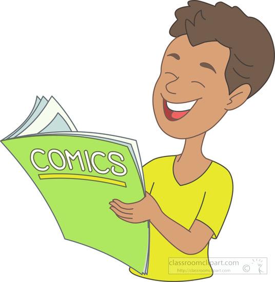536x550 Comics Clipart Comic Book