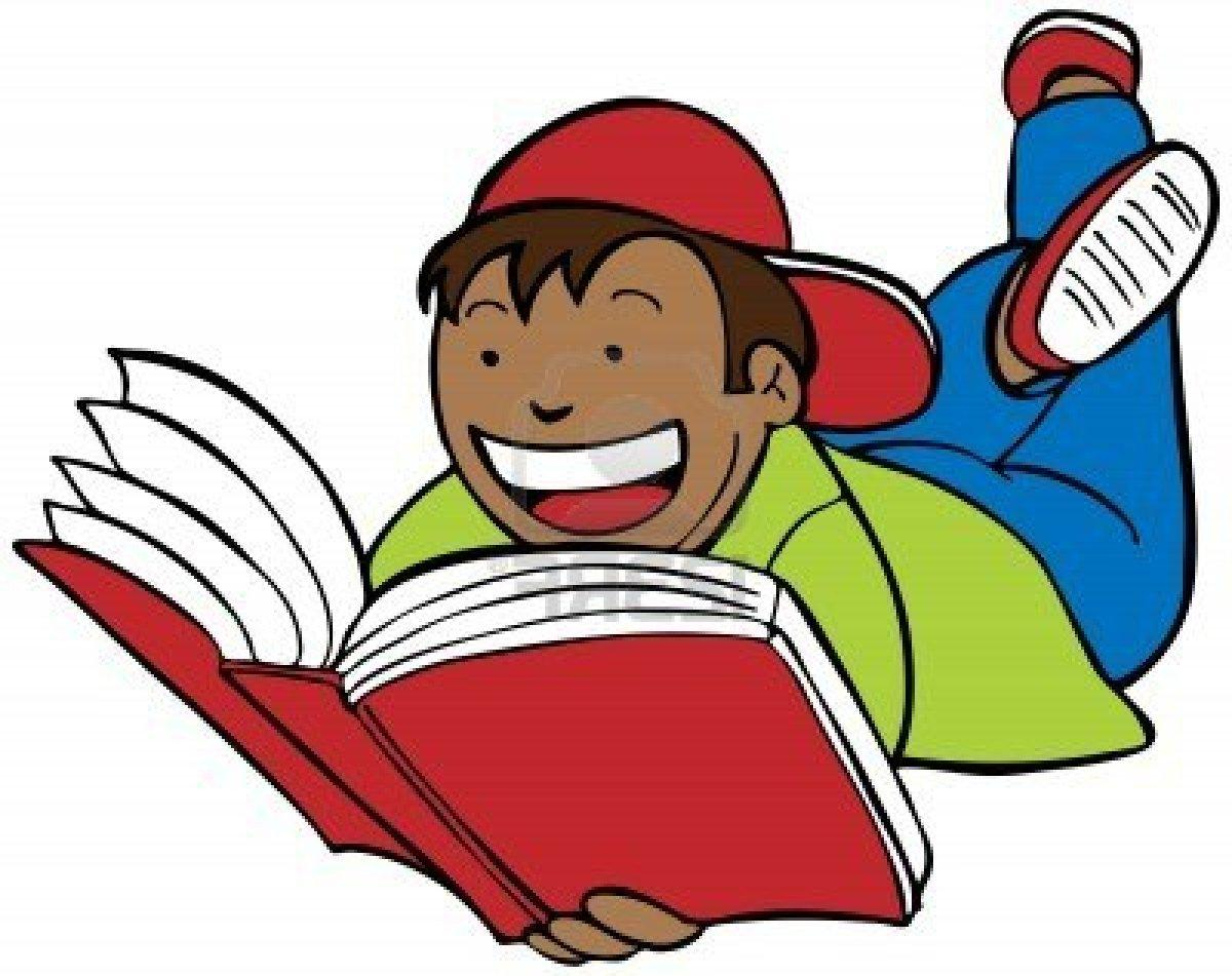 1200x951 Best Books Children Reading Book Clipart Free Images Pictures