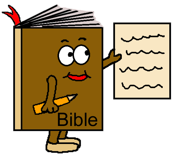 560x506 Children Reading The Bible Clipart Free Clipart 2