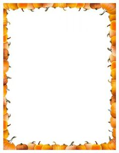 236x304 Printable Candy Corn Border. Free Gif, Jpg, Pdf, And Png Downloads