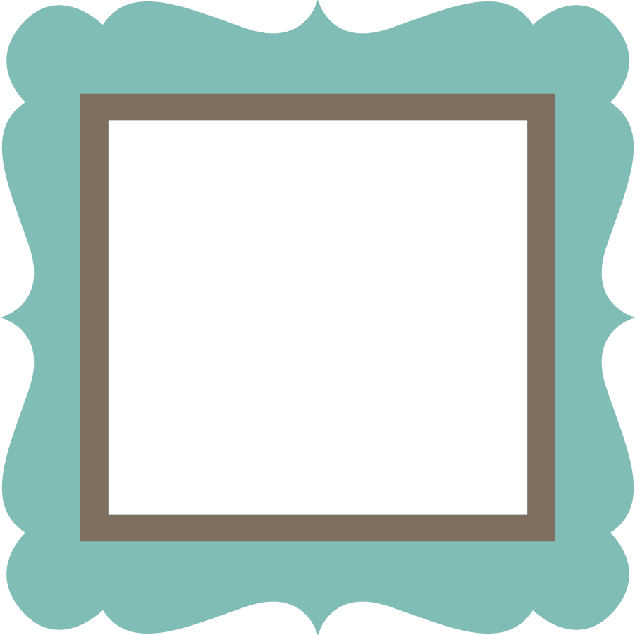 901x900 White Frame Clipart, Explore Pictures