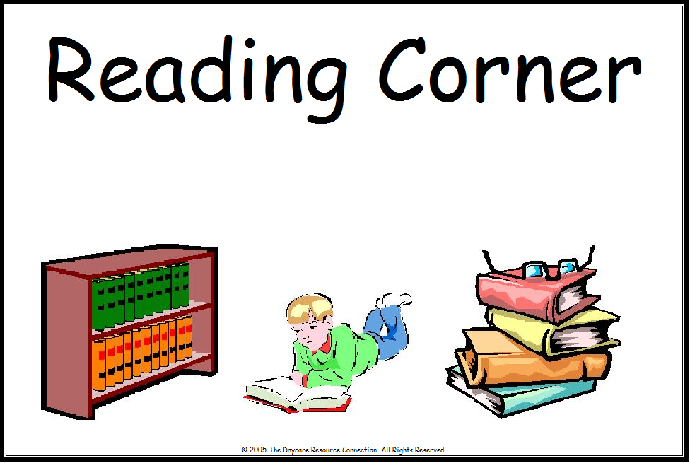 976x655 Worm Clipart Reading Corner