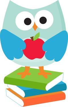 236x369 Owl Reading Clip Art Cliparts Co
