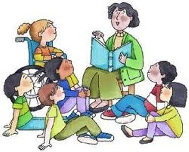 385x311 Free Clipart For Teachers Clothing Clipart Teacher Reading