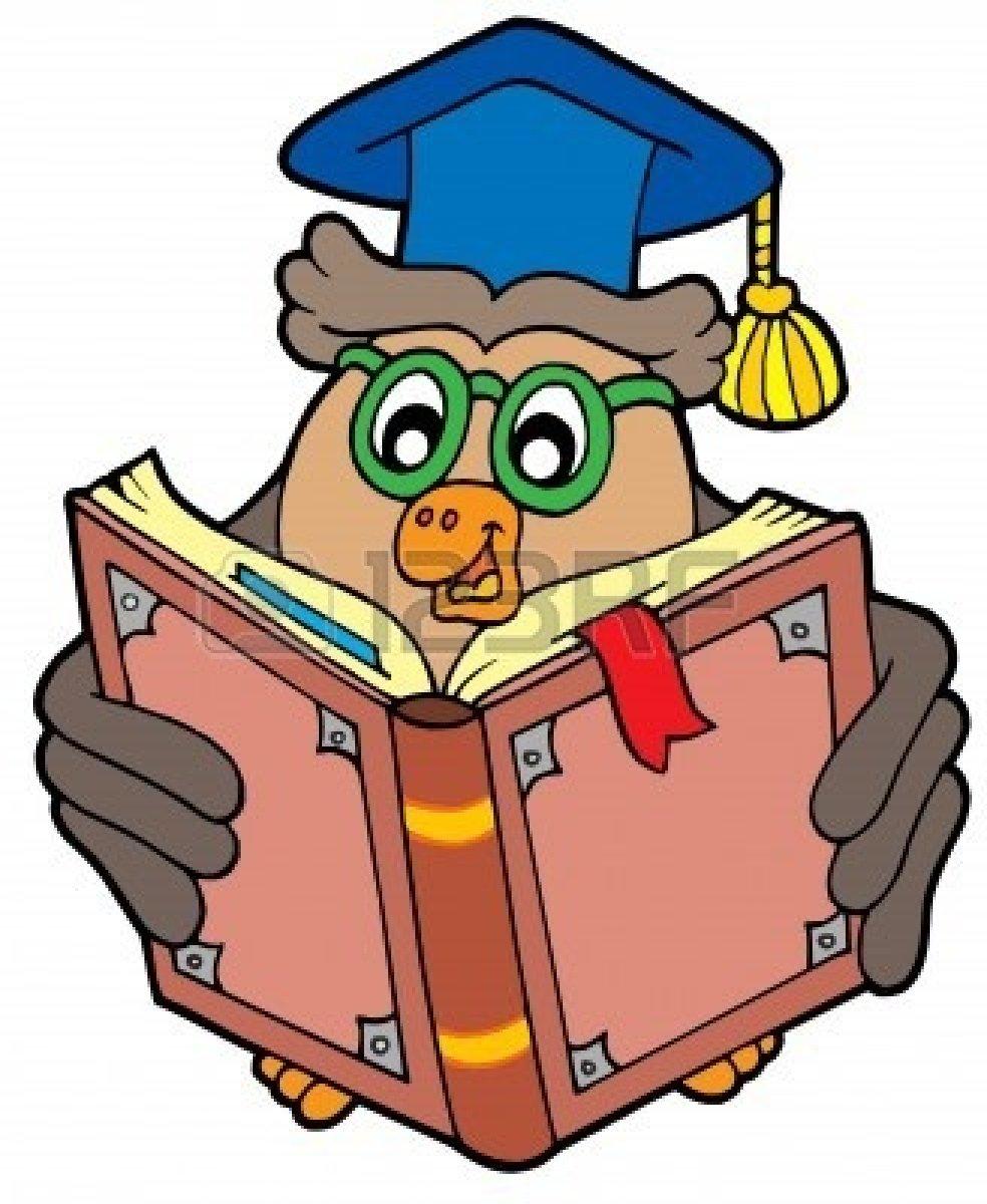 984x1200 Reading Teacher