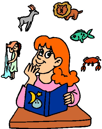 348x441 Clip Art Reading Literacy Clipart 2019879