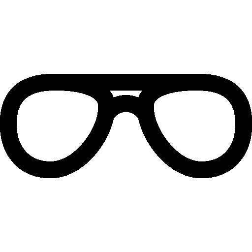 512x512 Glasses, Optical, Optic, Eyes, Eyeglasses, Fashion, Reading
