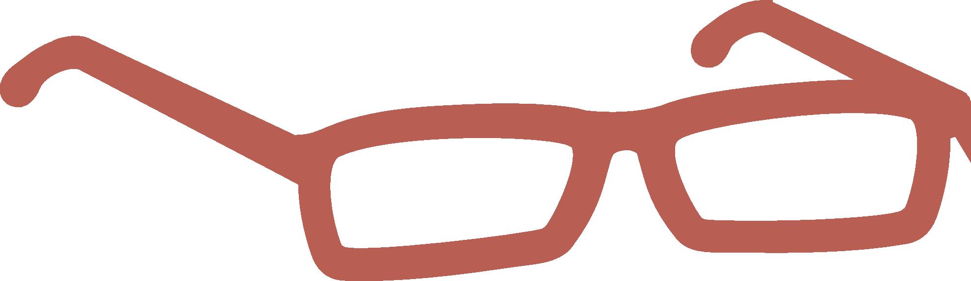 1979x574 Glasses Clipart Clipart