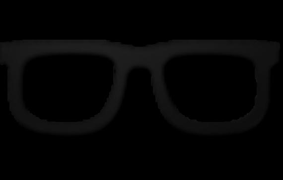 570x363 Nerd Glasses Clip Art Reading Glasses Clipground