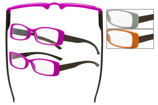 600x400 Reading Glasses Amp Sunreaders Solarx