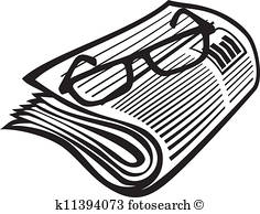 236x194 Reading Glasses Clipart Illustrations. 4,169 Reading Glasses Clip