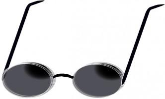 332x200 Reading Glasses Clip Art Vector Clip Art Free Image