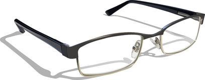 408x160 Reading Glasses Clipart