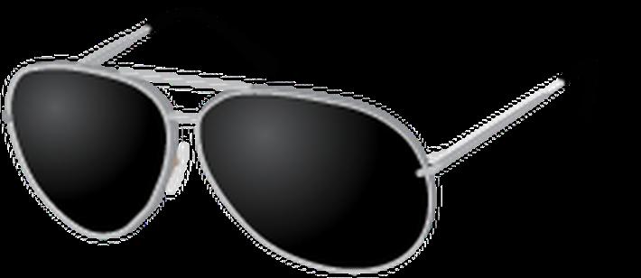 710x308 Sunglasses Clip Art Free Clipart Images 5