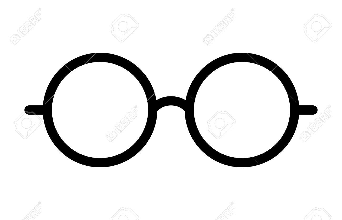1300x835 Sunglasses Clipart Reading Glass