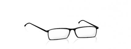 425x159 Clip Art Reading Glasses Clipart