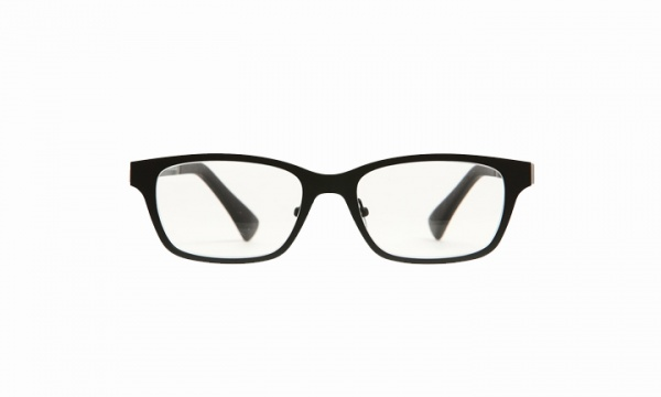 600x360 Eyebobs On The Rocks Reading Glasses Free Images
