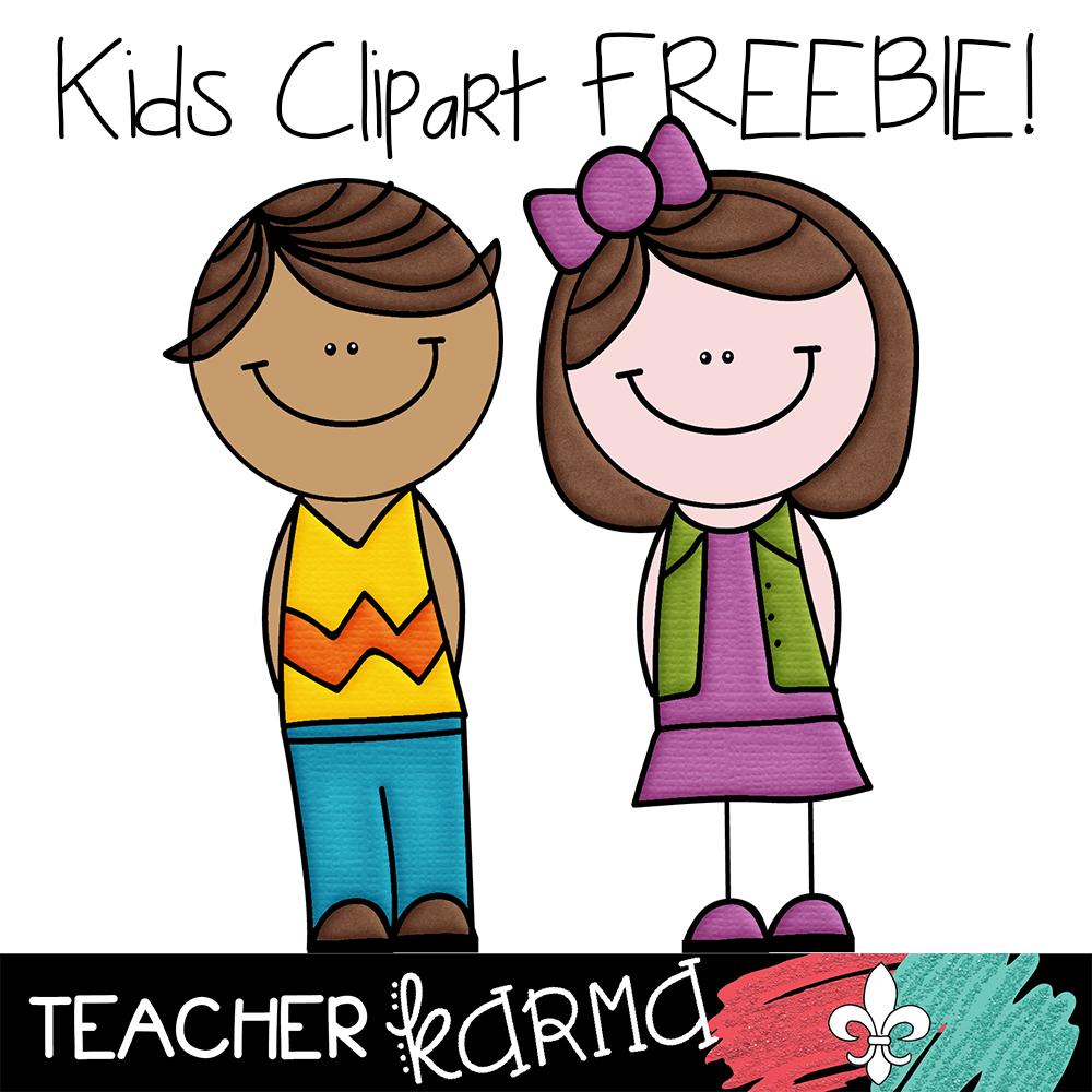 free teacher clipart