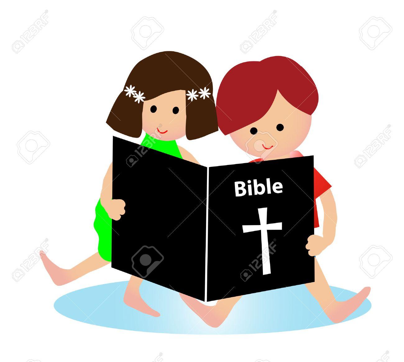1300x1163 Bible Clip Art Vector Bible Organizational Structure