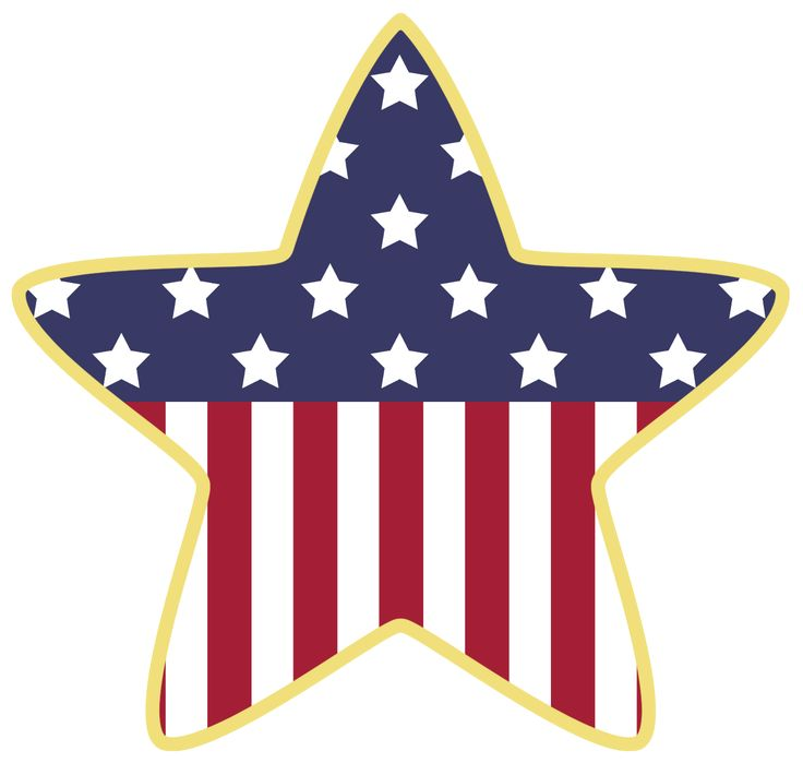 Rebel Flag Clipart
