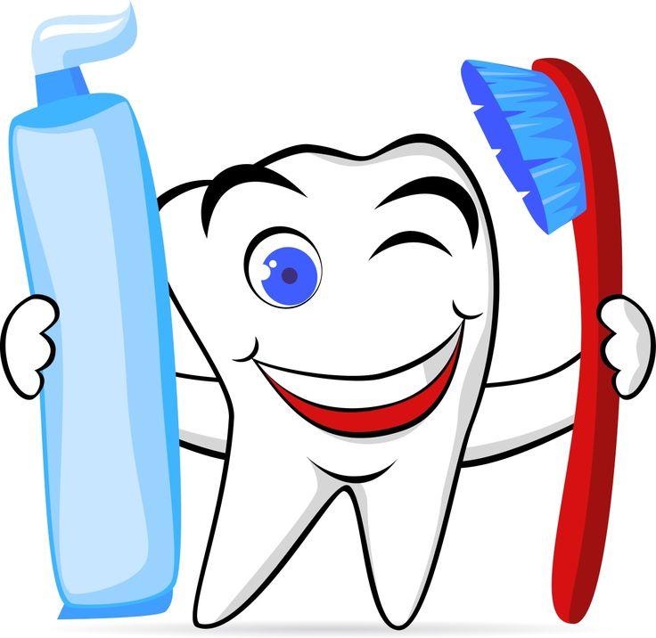 736x716 78 Best Dentist Clip Art Images Bath, Boca Raton