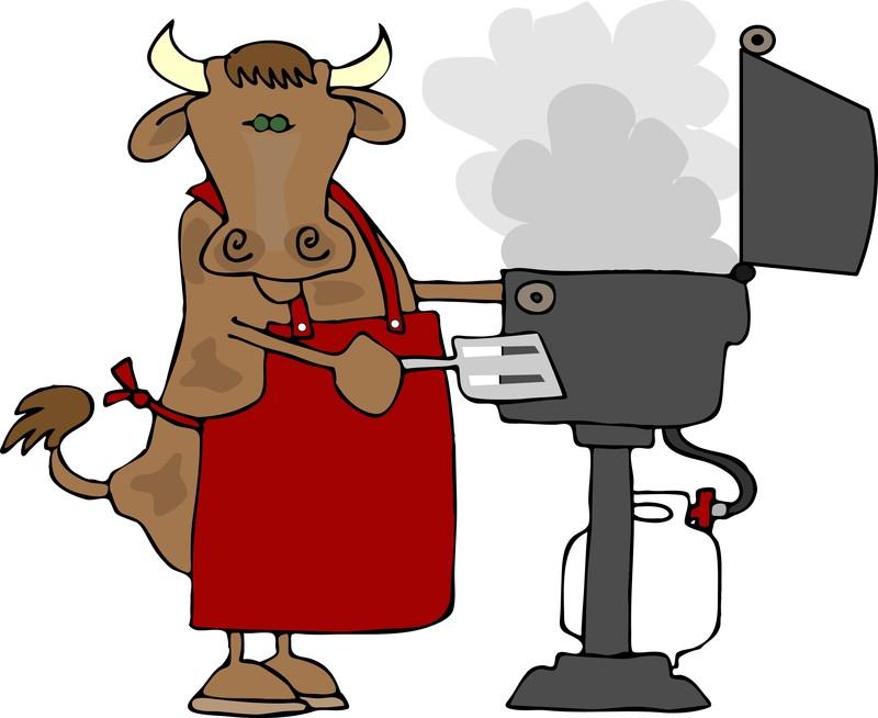 800x654 Beef Recipes Basinger Beef
