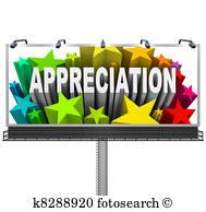 189x194 Appreciation Stock Illustrations. 3,160 Appreciation Clip Art
