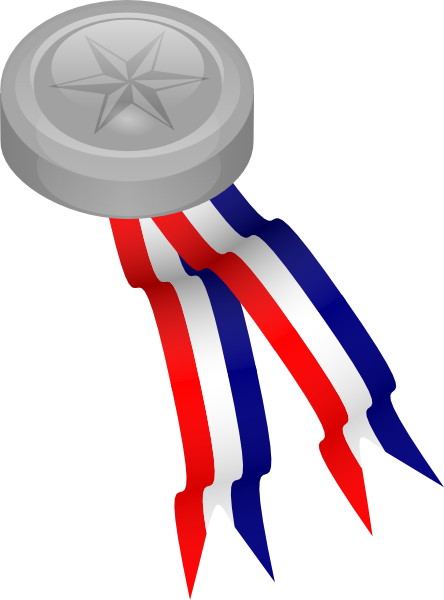 444x600 Graduation Clipart Recognition Day