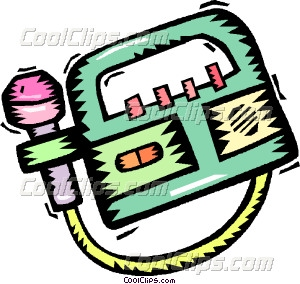 Recorder Clipart | Free download on ClipArtMag