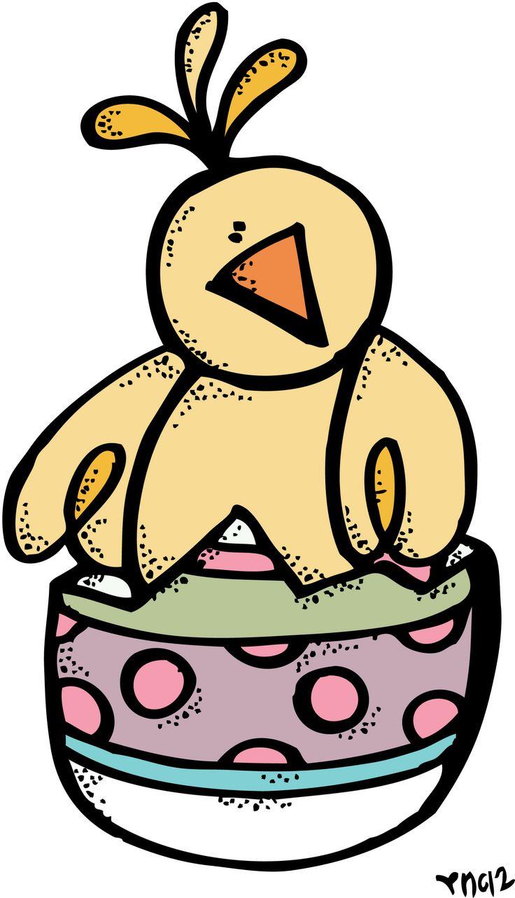 736x1282 14 Best Clip Art Images Cartoons, Children Pictures