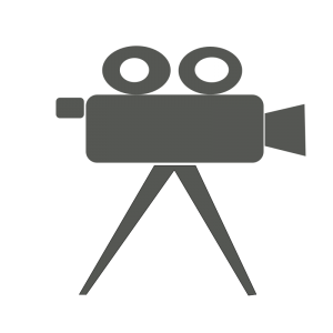 300x300 Recording Clip Art Download