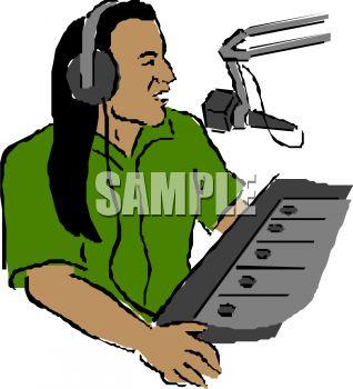 318x350 Recording Engineer