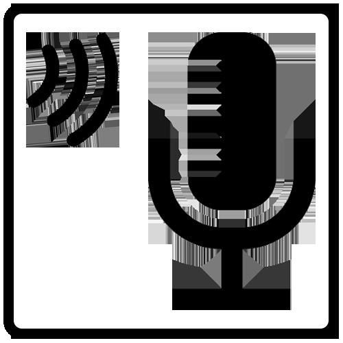 500x500 Recording Studio, Voice Over, Mixing Amp Mastering Facility In Pasadena