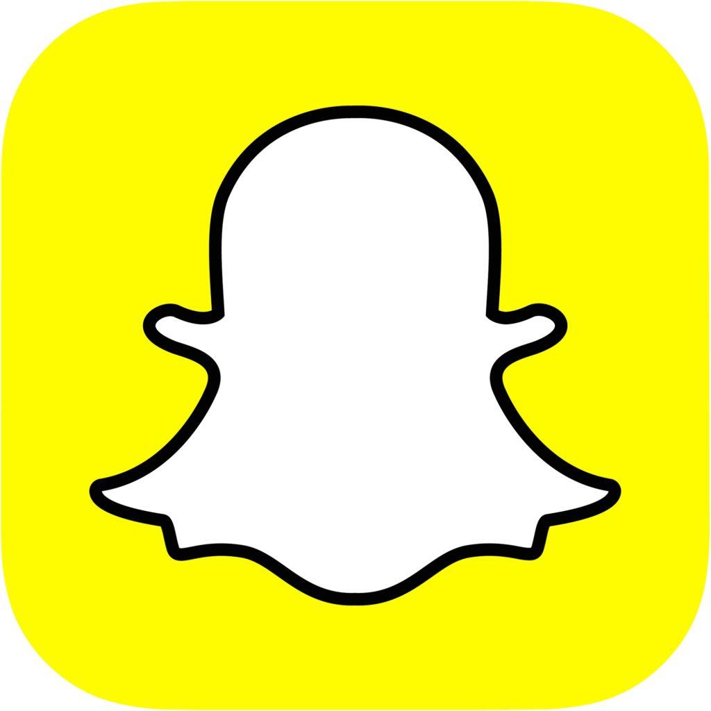1024x1024 Snapchat Gains New Multi Snap Recording And Editing Tool
