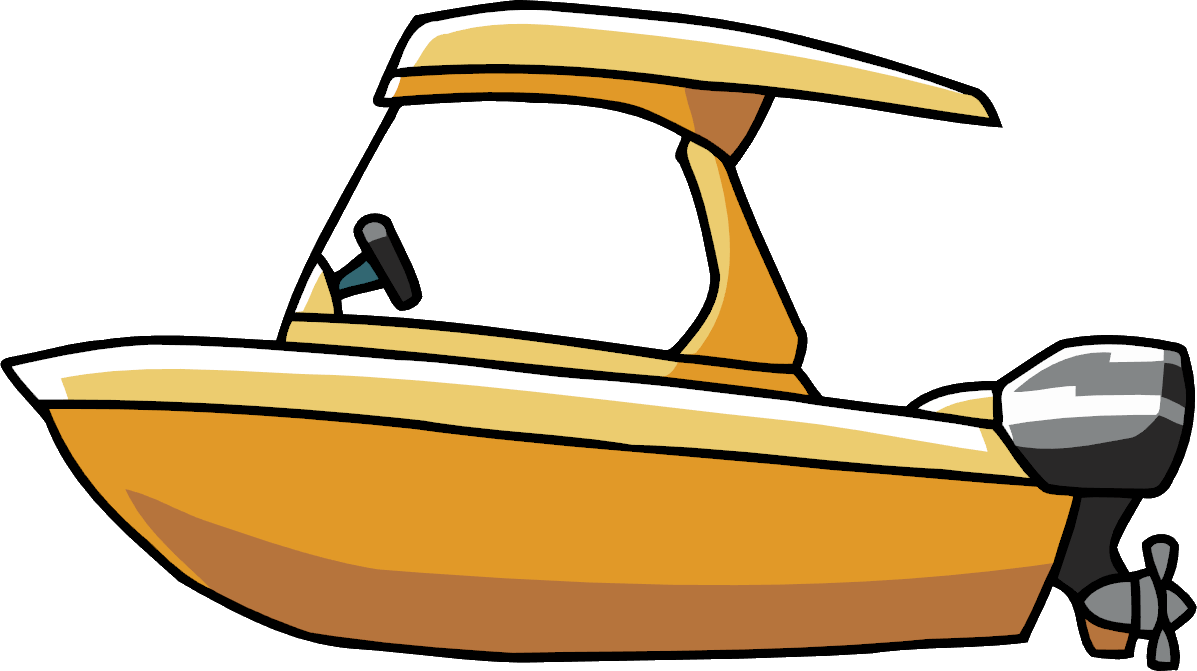 1197x671 Clipart Boat Clipartfest Boat Clipart Speed Boat