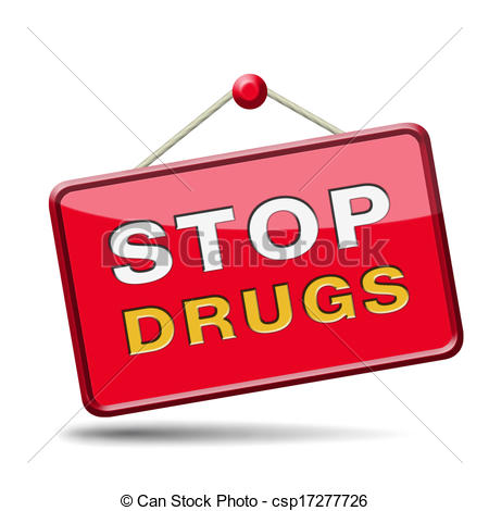 450x470 Drugs Clipart Drug Addiction