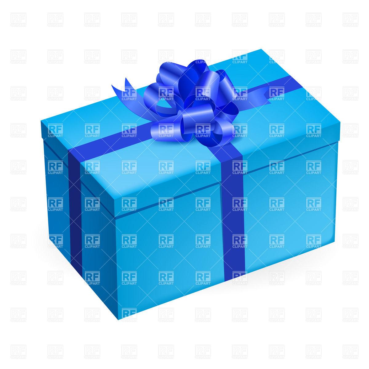 1200x1200 Box Clipart Rectangle Box