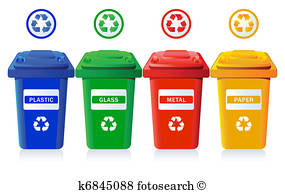 285x194 Recycling Clipart Royalty Free. 38,138 Recycling Clip Art Vector