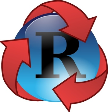 354x368 Vector Recycling For Free Download About (74) Vector Recycling