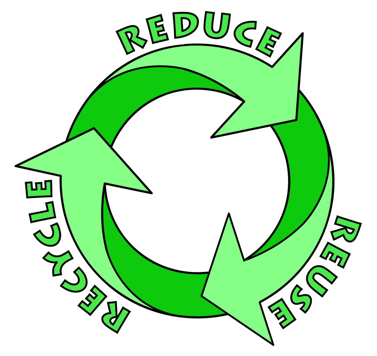 Recycle Image Free Download Best Recycle Image On Clipartmag