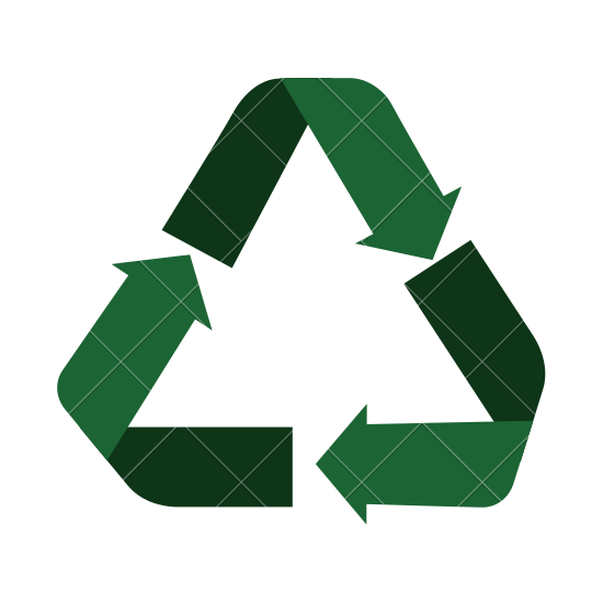 Recycle Logo Png